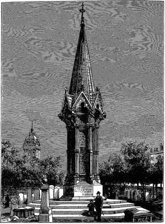 On this day in history - Page 10 330px-Stratford_Martyrs%27_Memorial_1879