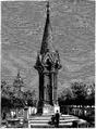 Stratford Martyrs' Memorial 1879.png