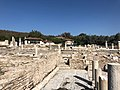 Stratonicea-view-from-roman-baths.jpg