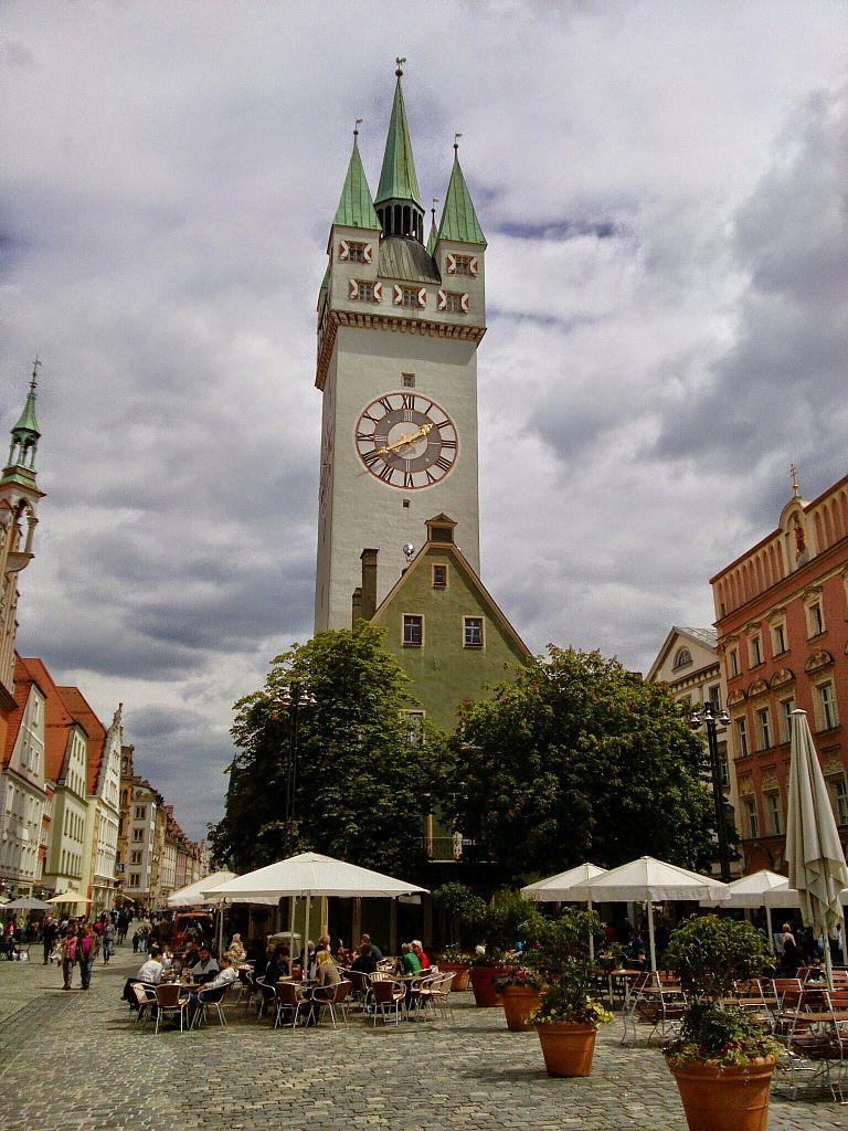 Single manner straubing Singles in Straubing kostenlose Partnersuche & Singlebörse