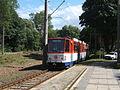 Strausberg station 2006 2.jpg
