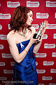 Streamy Awards Photo 1201 (4513304277).jpg