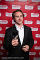 Streamy Awards Photo 1213 (4513304943).jpg