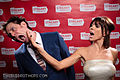 Streamy Awards Photo 1391 (4513942696).jpg