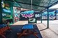 Street Art, Tivoli Car Park (Francis Street) - panoramio (17).jpg