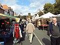 Street Market, Mold 3.JPG