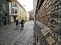 Street of gooteborg - panoramio.jpg