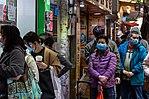 Street photo in Guangzhou city (49477439332).jpg