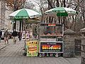 Street vendor Central Park West.jpg