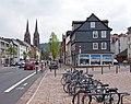 Streets - Marburg, Germany - panoramio (4).jpg