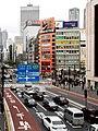 Streets of Shinjuku (41642982532).jpg