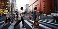 Streetview of Fukuoka downtown, Japan, East Asia-4.jpg