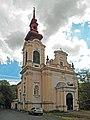 Strekov-Kirche-2.jpg