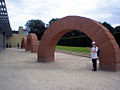 Striding Arches- Andy Goldsworthy.jpg