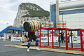 Strongman Champions League in Gibraltar 25.jpg