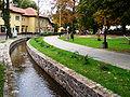 StrugaGoleniowskaKosciuszki.jpg