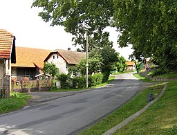 Struhařov, road No. 508.jpg