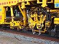 Strukton Rail 08-475-4S pic2.JPG