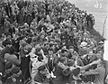 Studenten roeiwedstrijd Amsterdam-Rijnkanaal, Bestanddeelnr 905-0797.jpg