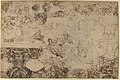 Studies for a Ceiling (recto and verso) MET 1995.254recto.jpg