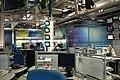 Studios of National Center for news.jpg