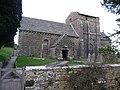 Studland , Saint Nicholas Church - geograph.org.uk - 1712557.jpg