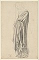 Study for the Figure of Stratonice MET DP213774.jpg