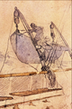 Study for the Wreck of the Iron Cross - Winslow Homer.png