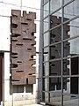 Stuttgart Hajek-Liederhalle-13-06-ed 069.jpg