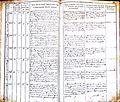 Subačiaus RKB 1858-1864 krikšto metrikų knyga 046.jpg