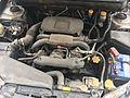 Subaru 2.5 EJ253 Engine.jpg