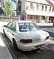 Subaru Impreza L (38627892055).jpg