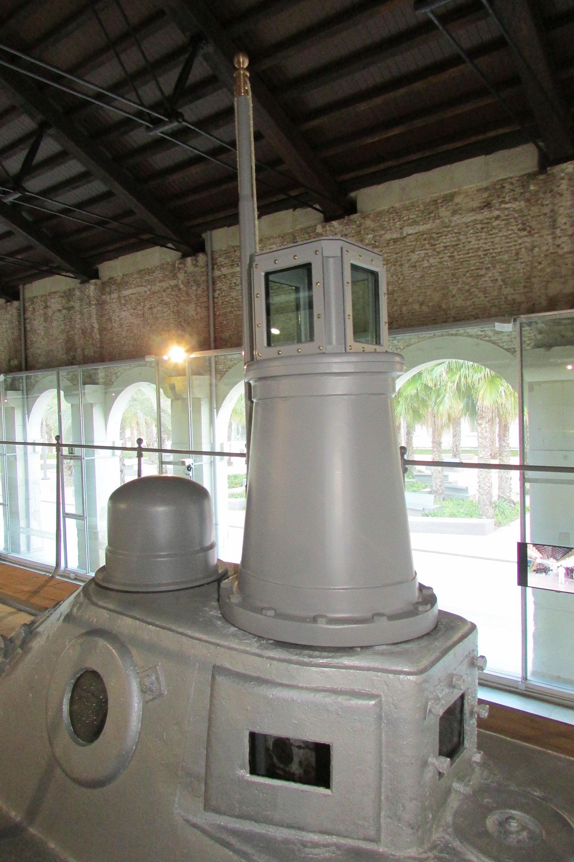 submarino peral wikipedia la enciclopedia libre