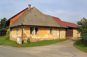 Sudslava, house No 14.jpg
