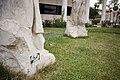 Sulaymaniyah Public Library 11.jpg