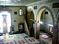 Sultan Murat mosque, Skopje (7811777906).jpg