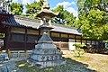 Sumiyoshi-taisha, Higashi-gakusho.jpg