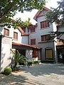Sun Yat-Sen's House.jpg