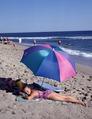 Sunbathers on Nantucket Island, Massachusetts LCCN2011635557.tif