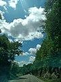 Sunday Drive July 2016 - panoramio (14).jpg
