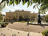 Fil:Sundsvalls Enskilda Bank building 62.jpg