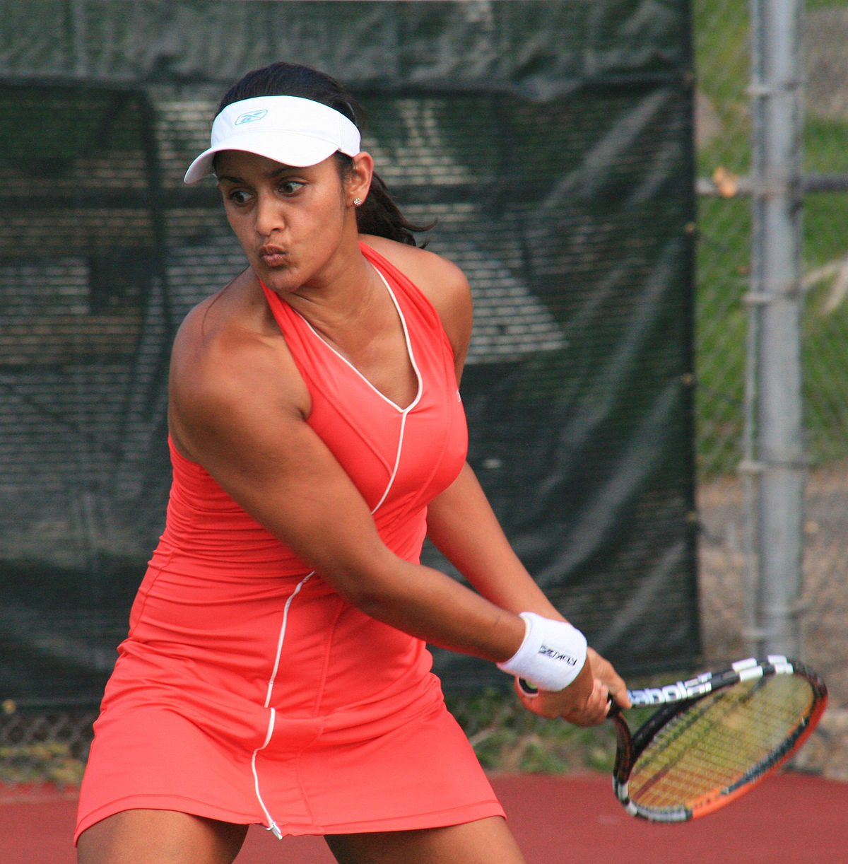 sunitha williams