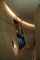 Suntory Museum07s3.jpg