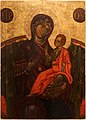 Suola di giunta pisano, madonna col bambino, 1255-60 ca., dalla congr. della carità a forlì.jpg