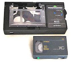 Super-VHS-Compact001-Mini-Version.JPG