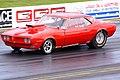 Super Comp - Pontiac Firebird - Santa Pod 2010 (4660722653).jpg