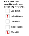 Supplementary Vote ballot paper.png