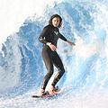 Surf machine 1 2007.jpg