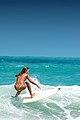 Surfer, Recife, Brasil.jpg