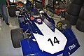 Surtees TS14 at Silverstone Classic 2011.jpg